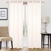 diveenas, window curtain