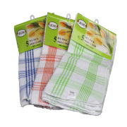 blor, kitchen dish cloth