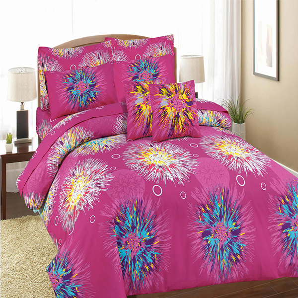 Home / Bed / Bedding Sets